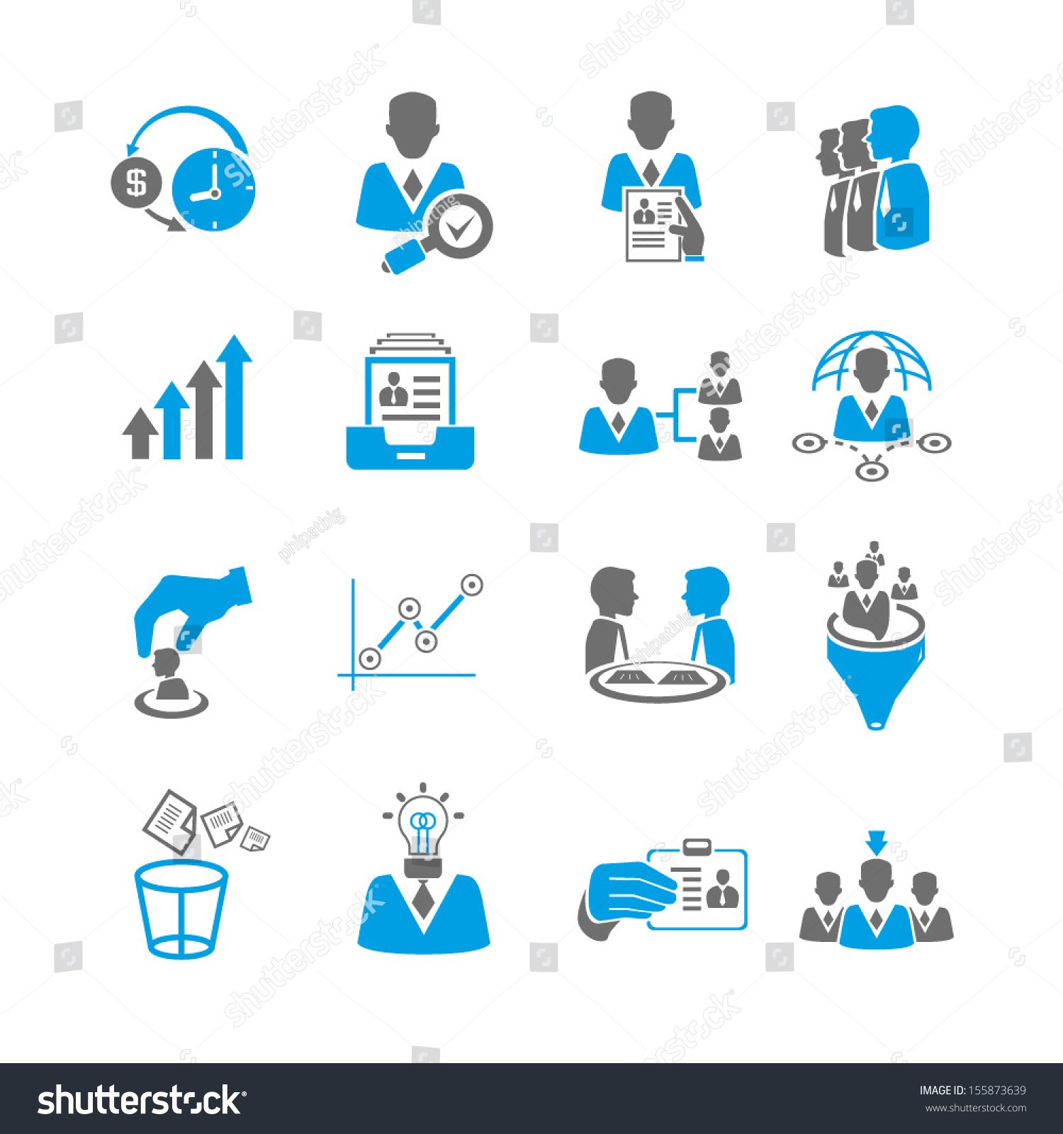 leadership and organization A good objective of leadership is to help those who are doing poorly to do well and to help those who are doing well to do even better -jim rohn the single biggest way to impact an organization is to focus on leadership development.