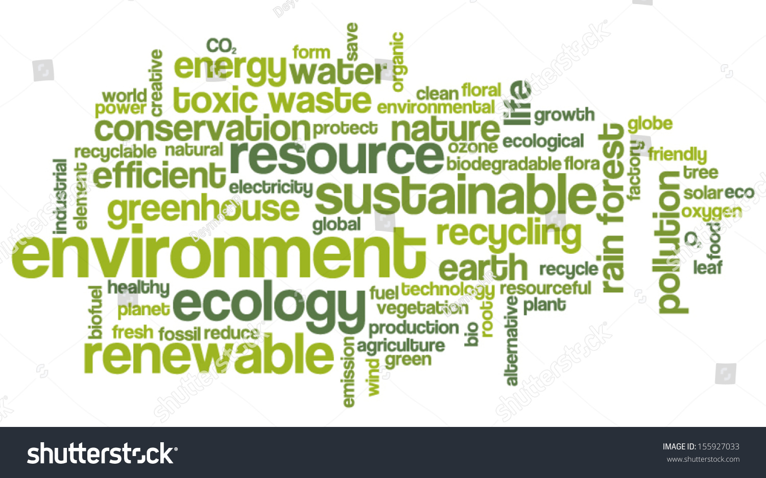 ecology organic pollution A list of organic pollutants includes pesticides such as chlorpyrifos and paraquat,  and  environmental ecology: the impacts of pollution and other stresses on.