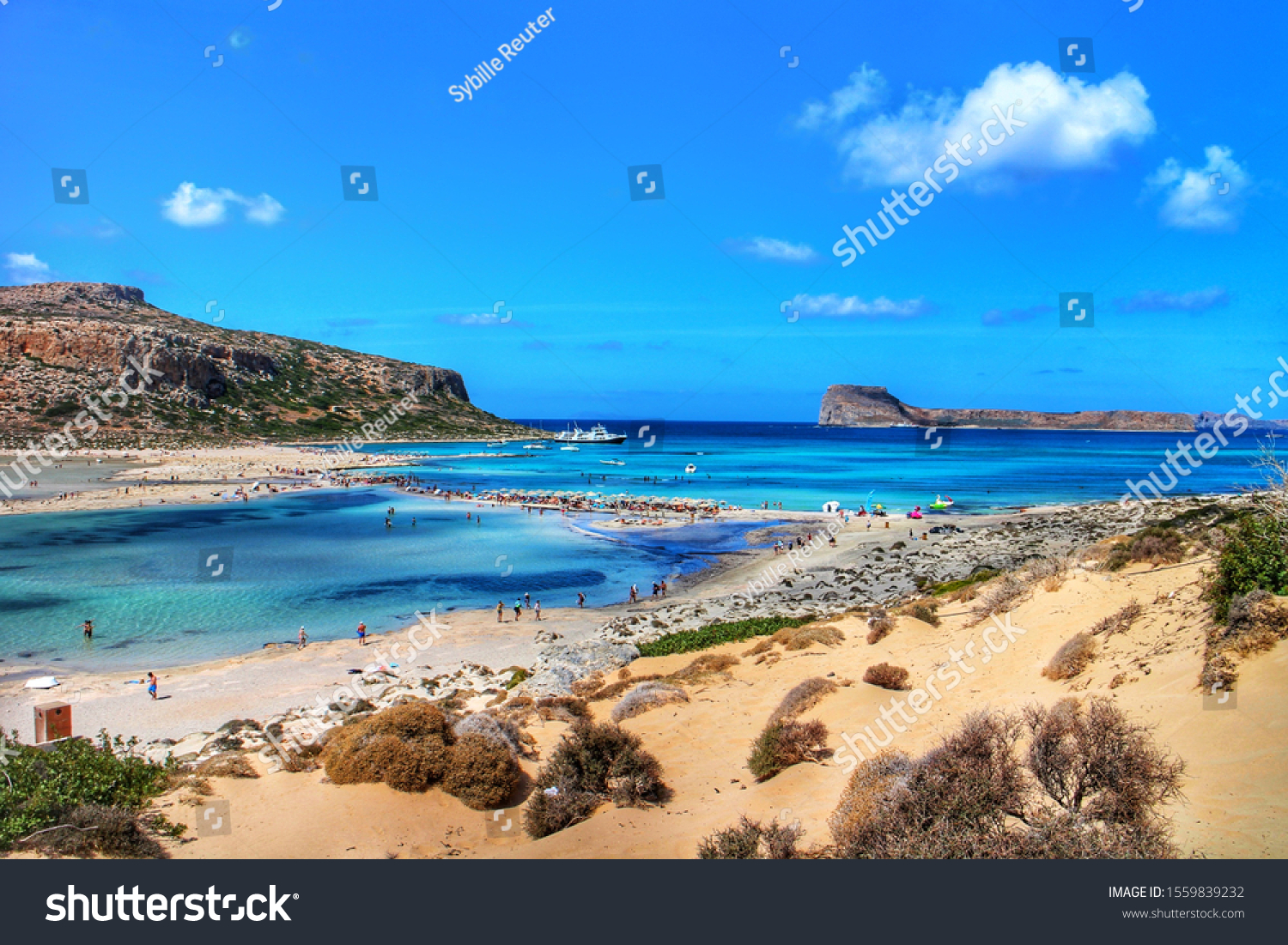 stock-photo-view-of-balos-beach-and-the-