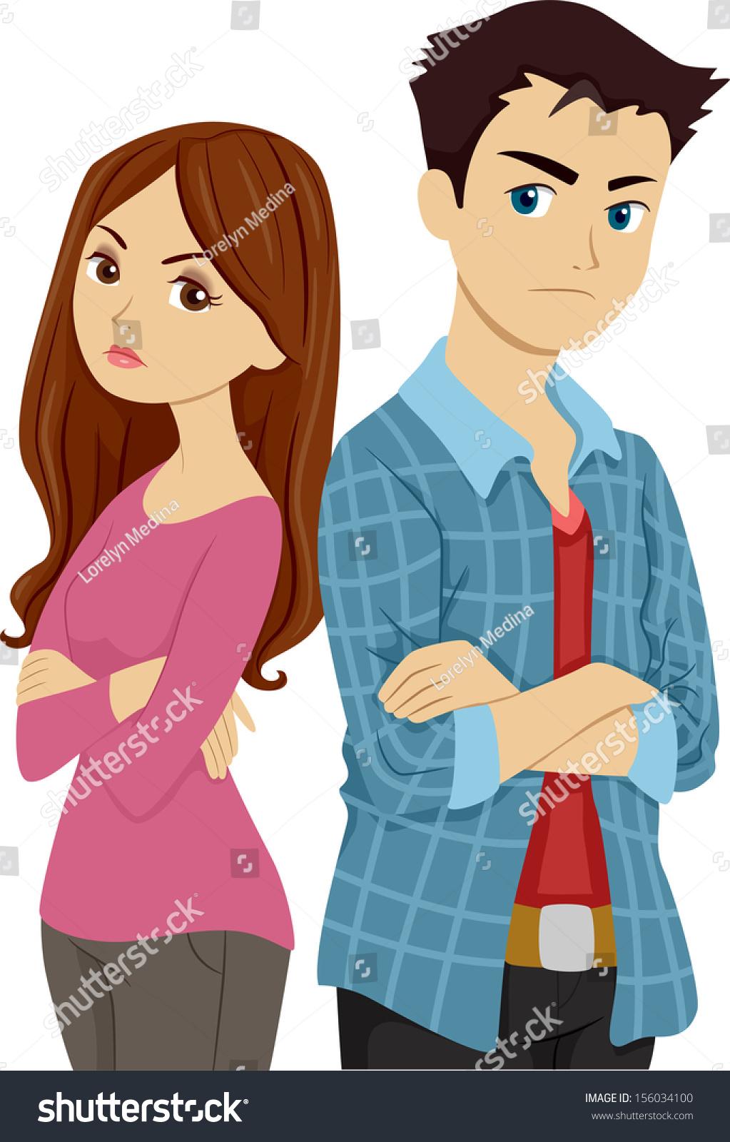 Teen Couple Clip 29