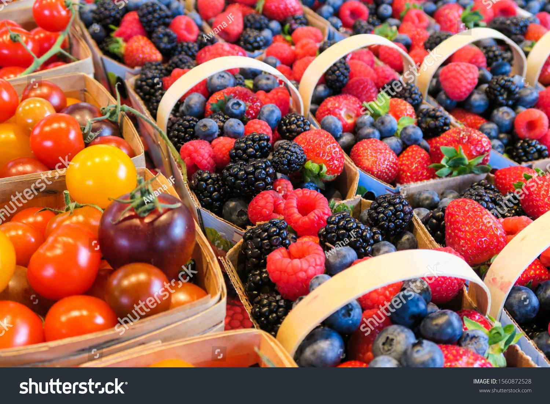 stock-photo-fresh-fruit-on-display-at-pu