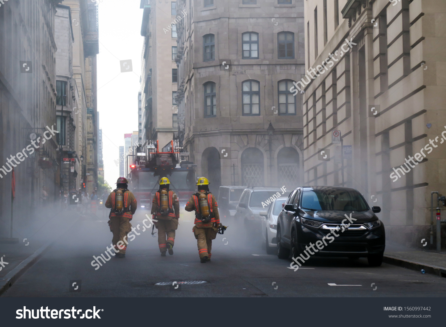 stock-photo-montreal-canada-july-firefig