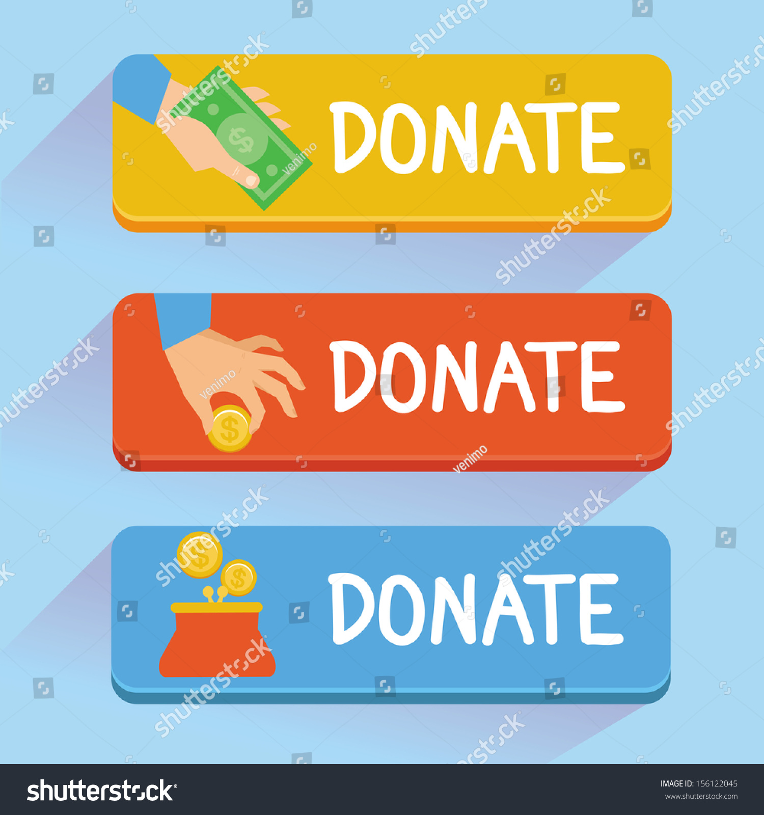 the line in money donations Easytithe is a breakthrough technology in online giving and donations for the   easytithe puts more money on your bottom line per donation than any other.