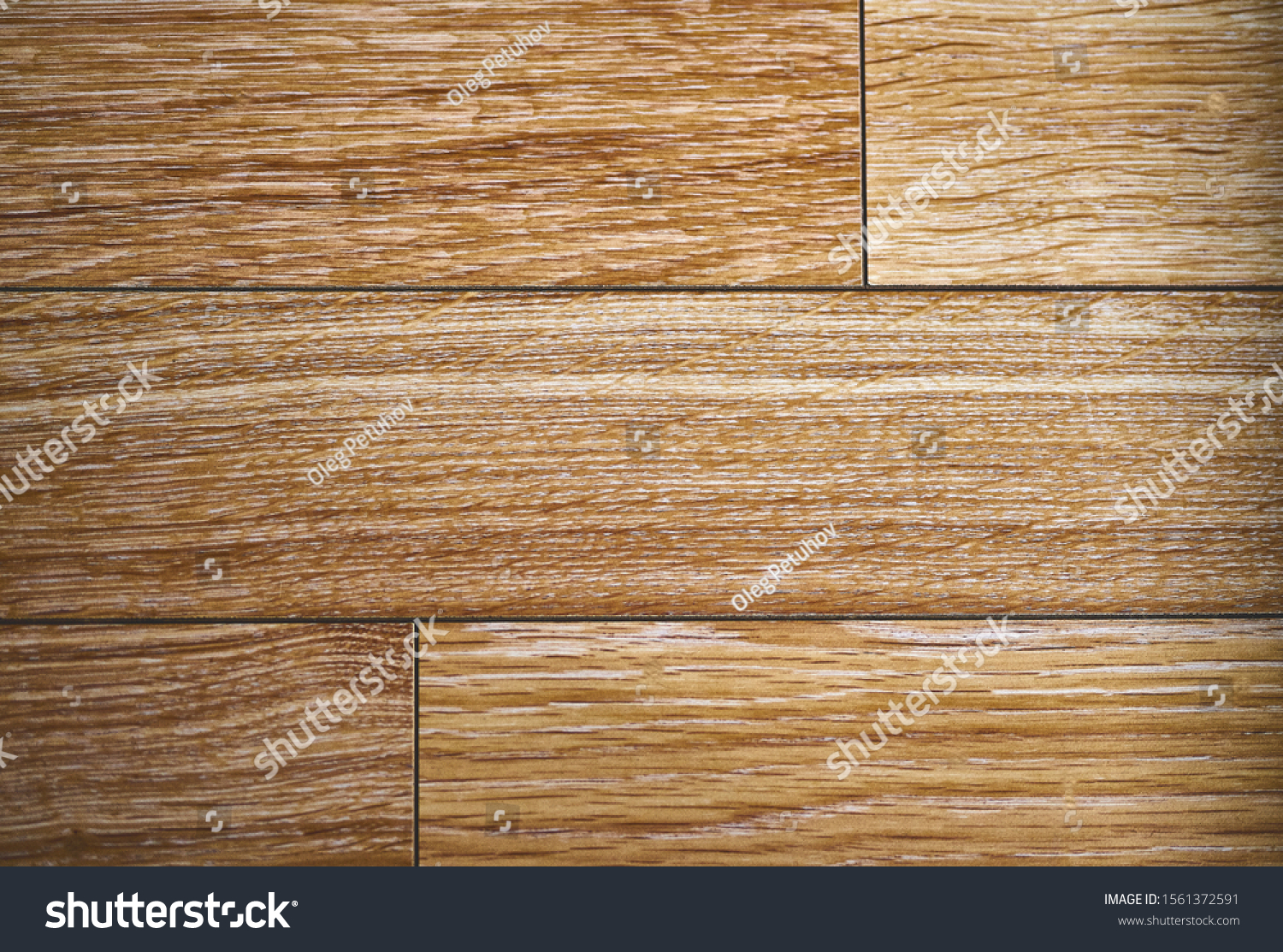 wood plank background or texture. light texture. wood plank texture. light background. wall of light wood planks #1561372591