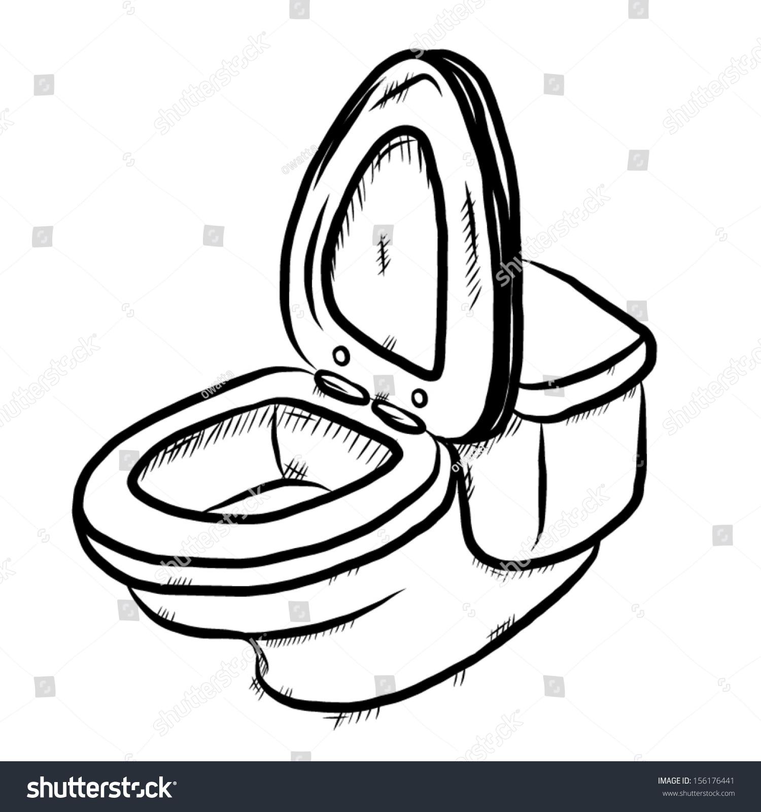 Toilet Pictures Good Art Tenies 16