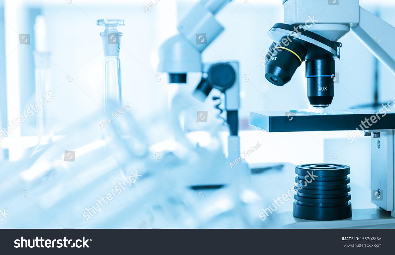 read biotransformation der arzneimittel 1990