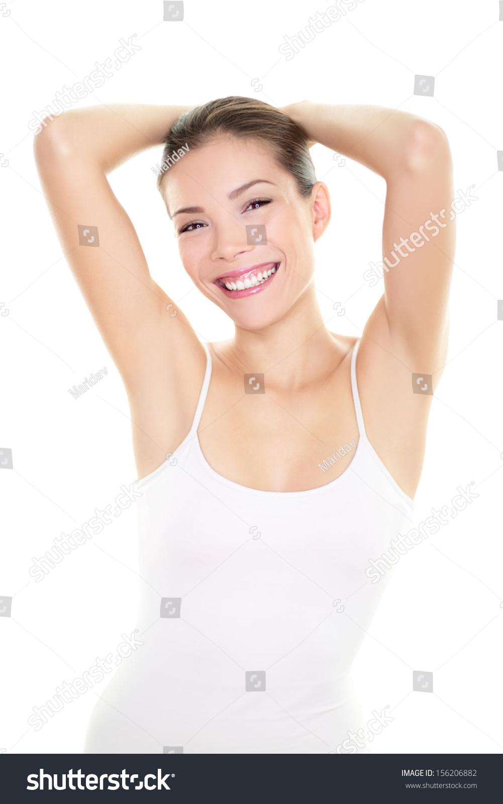 Huge tits forced orgasm