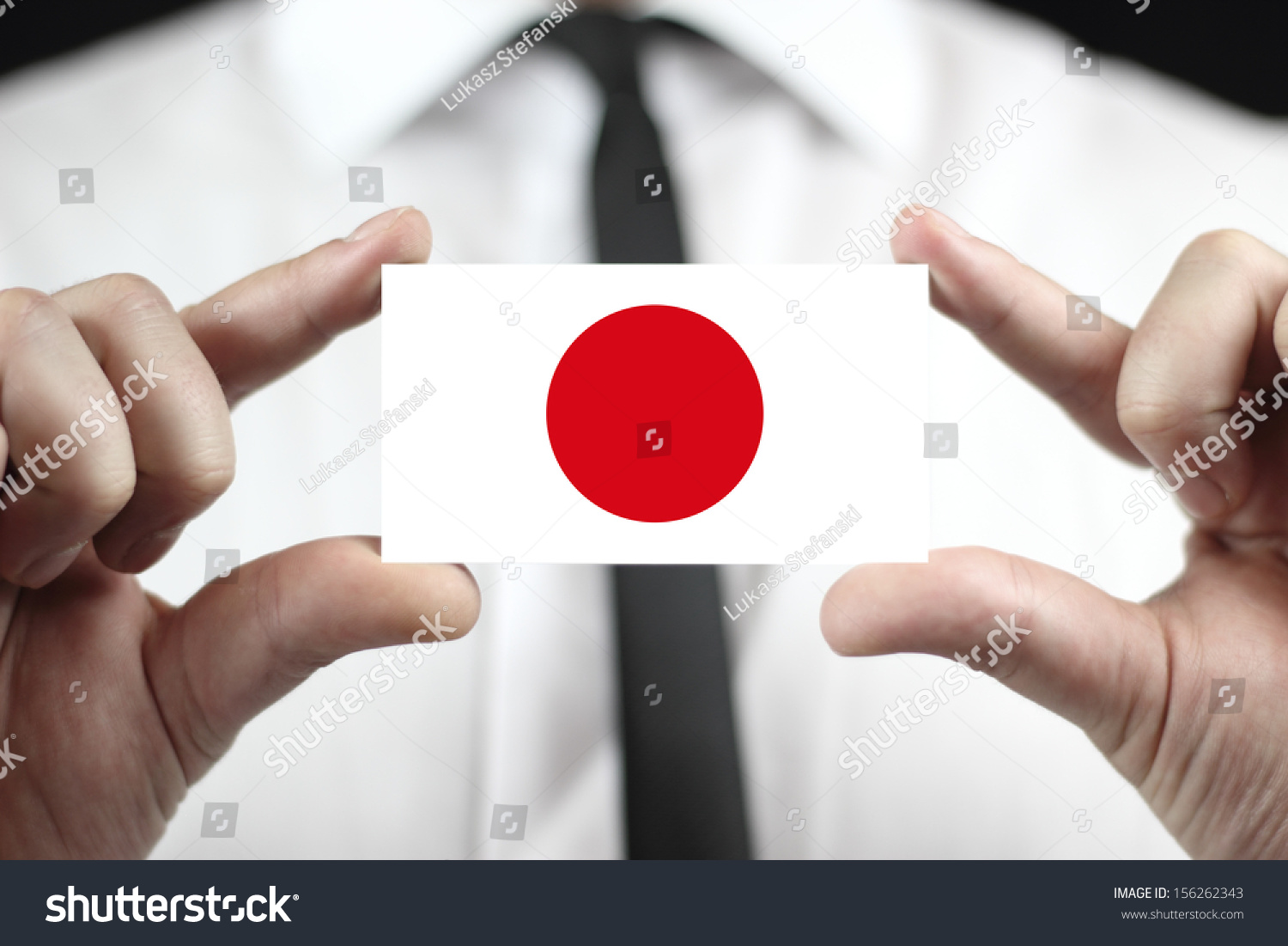 Famous Business Cards Japan Ideas - Business Card Ideas - etadam.info