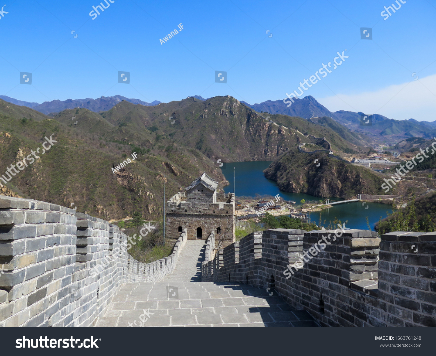 stock-photo-beautiful-view-of-the-great-