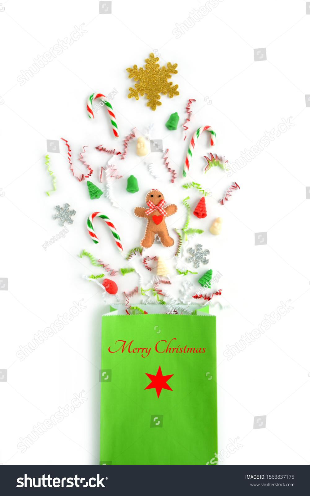 stock-photo-a-variety-of-christmas-objec