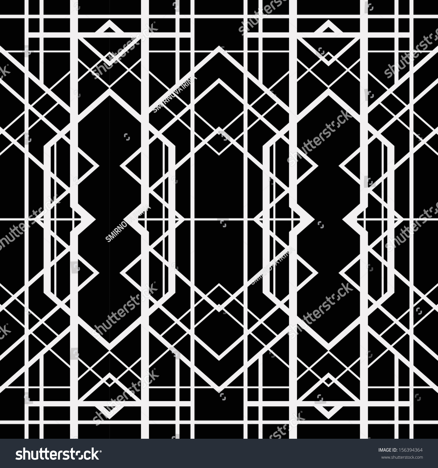 Art Deco Pattern Stock Images, Royalty-Free Images &amp- Vectors ...