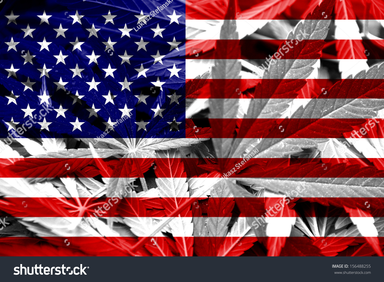 united states drug policy essay The office of national drug control policy (ondcp) works to reduce drug use and its consequences by leading and coordinating the development, implementation, and.