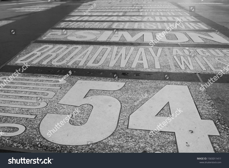 stock-photo-new-york-usa-july-pavement-o
