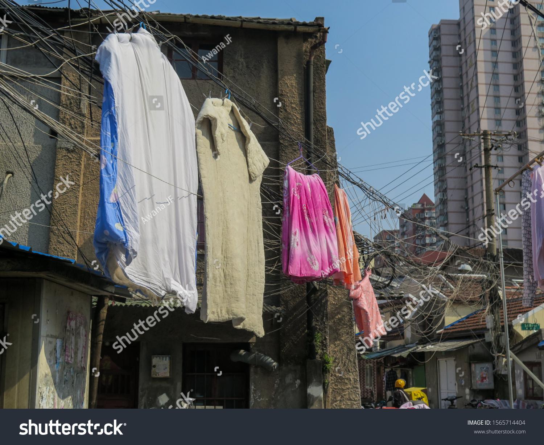 stock-photo--shanghai-china-april-tradit