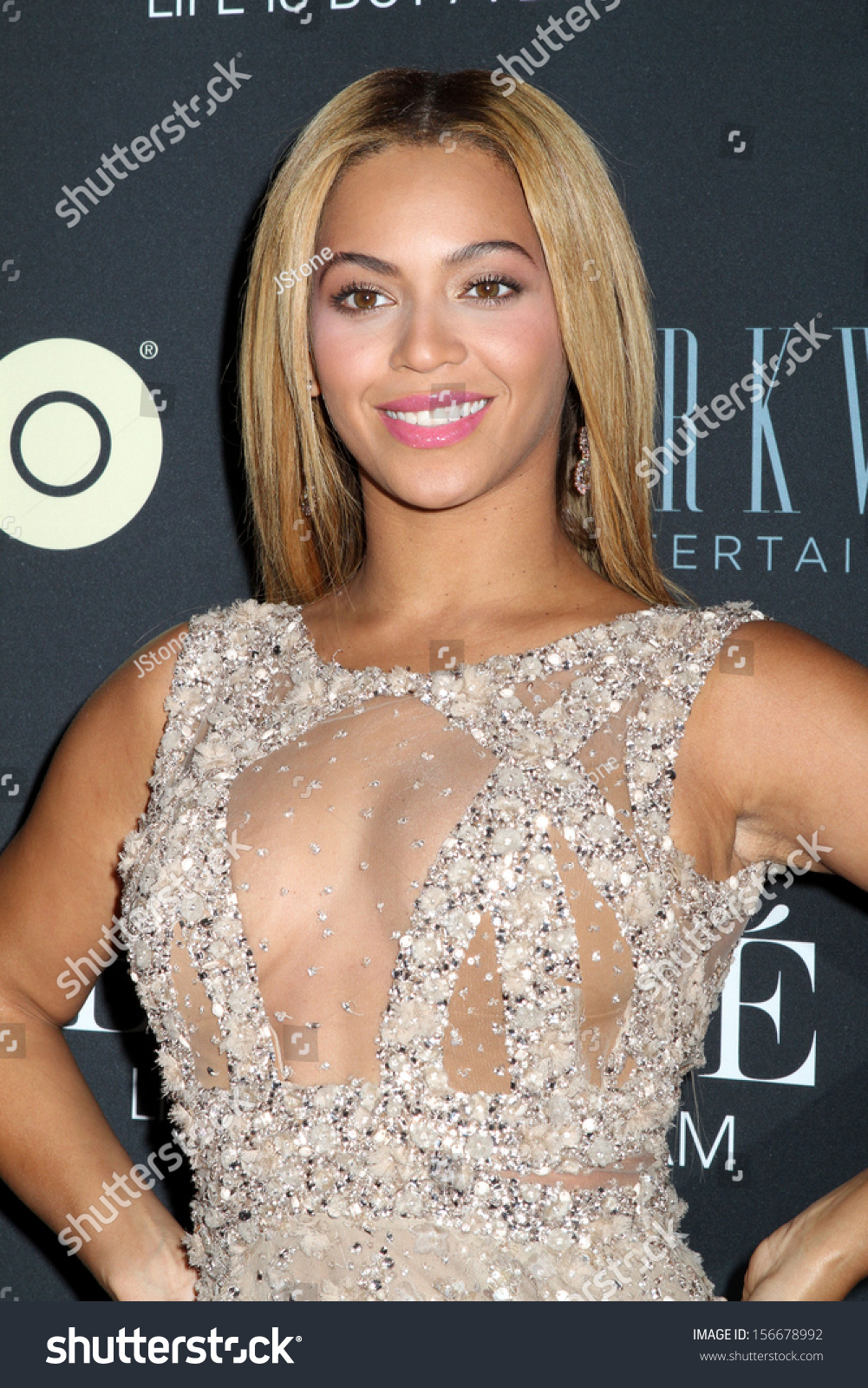 the life of beyonce knowles The biography of beyonce knowles: beyonce knowles' life story, hardships, and her rise to stardom (biographies of famous people series) ebook: steve walters: amazoncomau: kindle store.