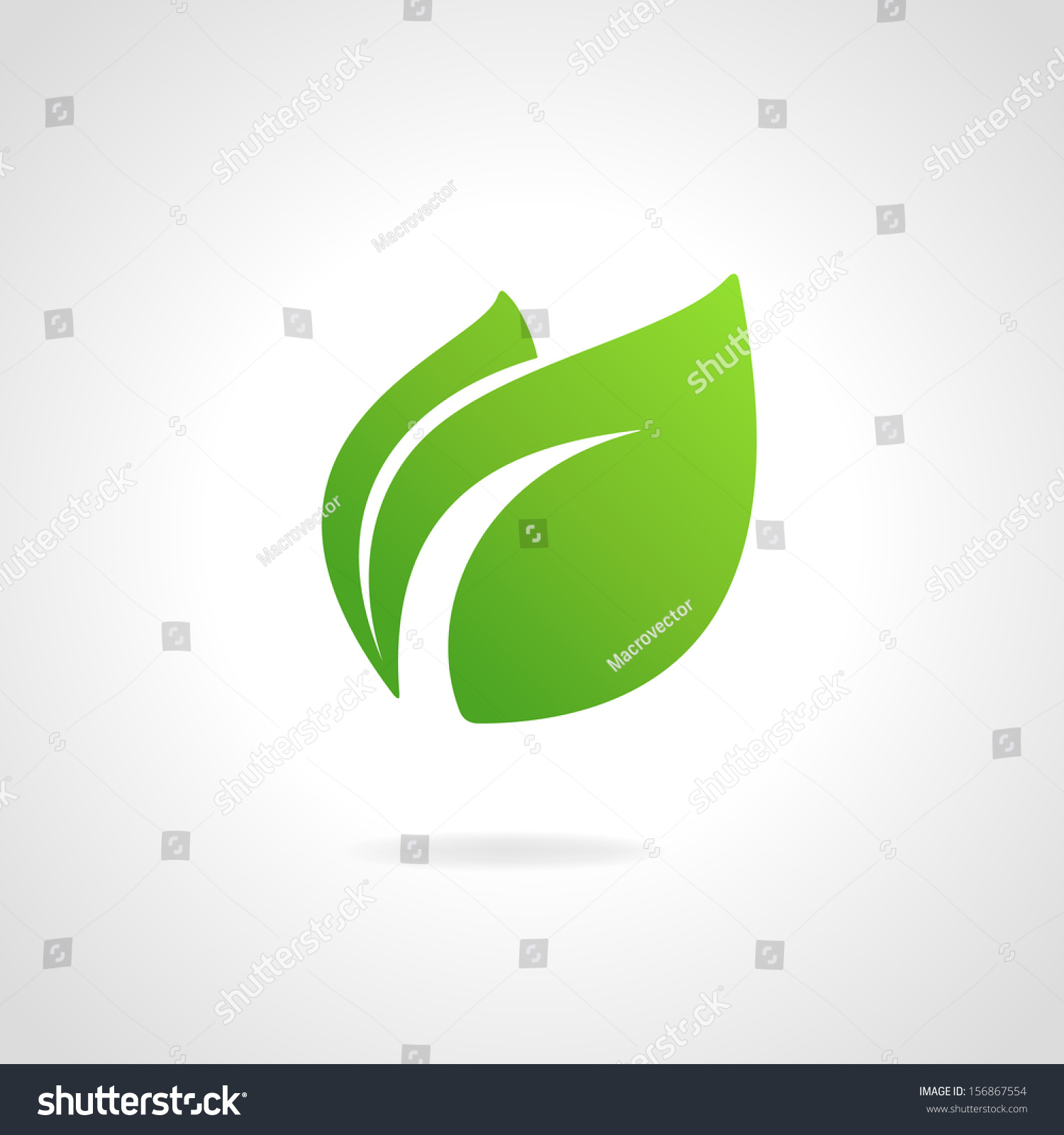 stock-vector-eco-icon-green-leaf-vector-illustration-isolated ...