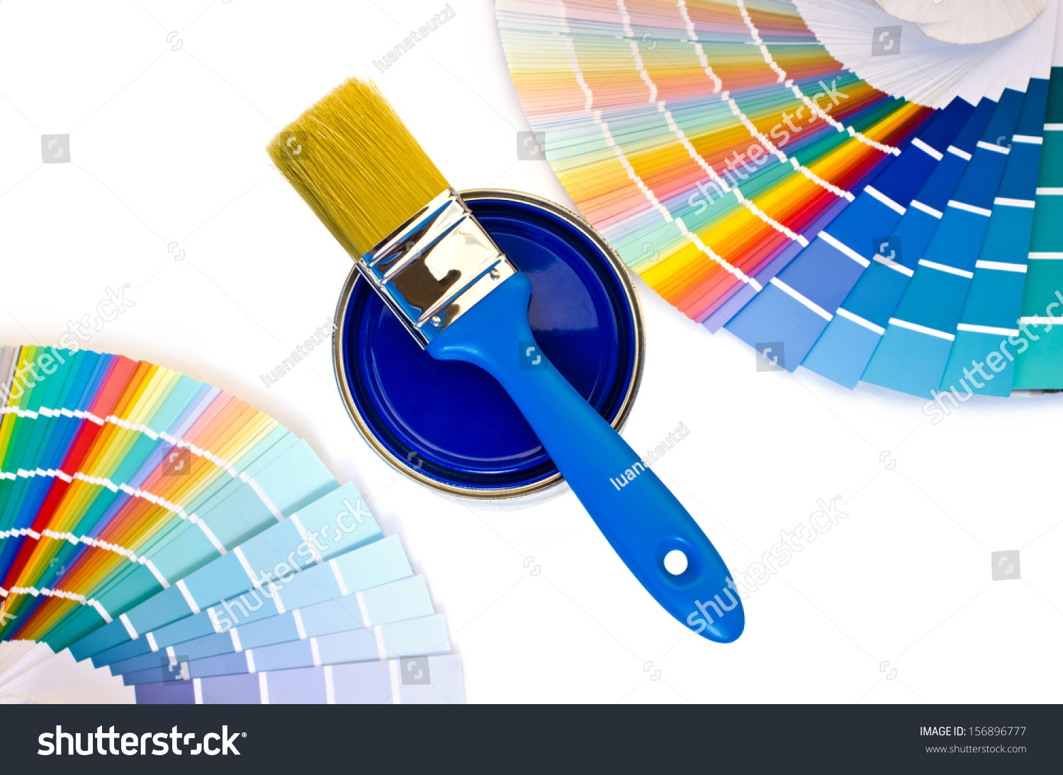 Shades Of Blue Paint Impressive 60 Different Shades Of Blue Paint Inspiration Design