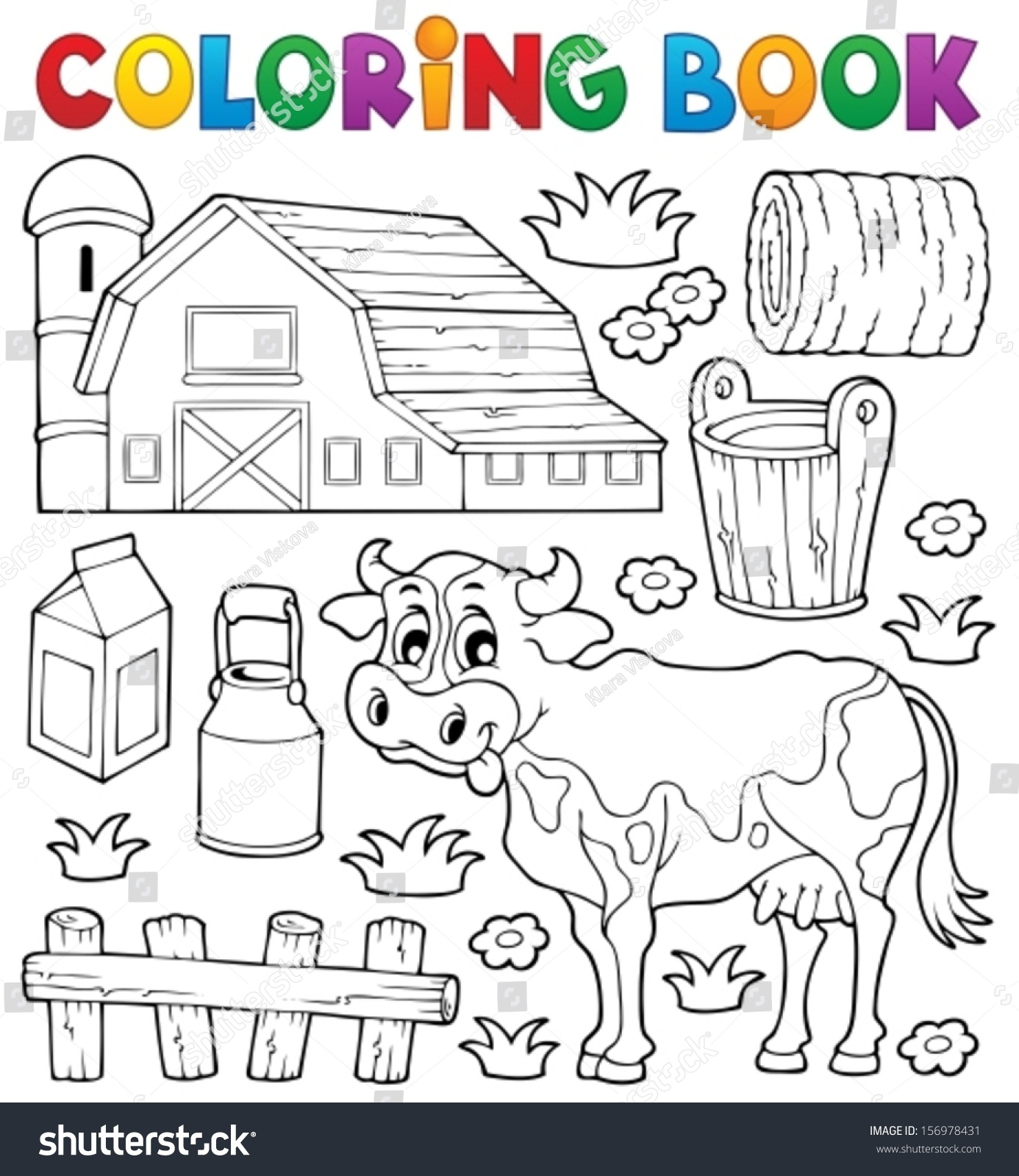 Excellent Anti Stress Coloring Book Thin Christian Coloring Books Solid Mystical Mandala Coloring Book Lord Of The Rings Coloring Book Old Abstract Coloring Books WhiteColoring Book Publishers Coloring Book Cow Theme 1 Eps10 Stock Vector 156978431   Shutterstock