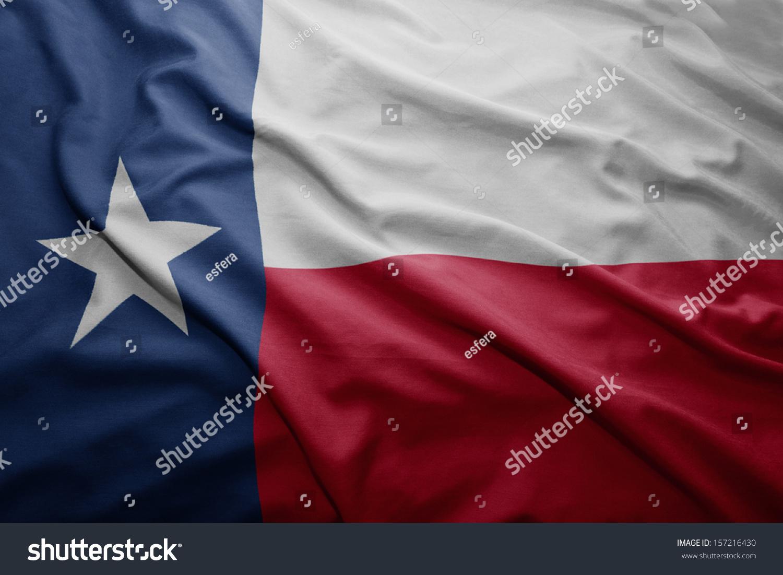 Tolle Texas Flagge Zum Ausdrucken Zeitgenössisch - Malvorlagen-Ideen ...