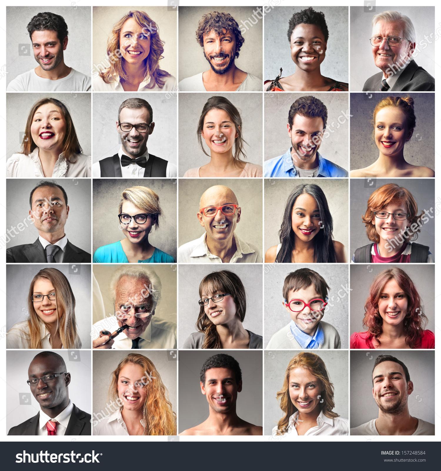 stock-photo-mosaic-of-satisfied-people-157248584.jpg