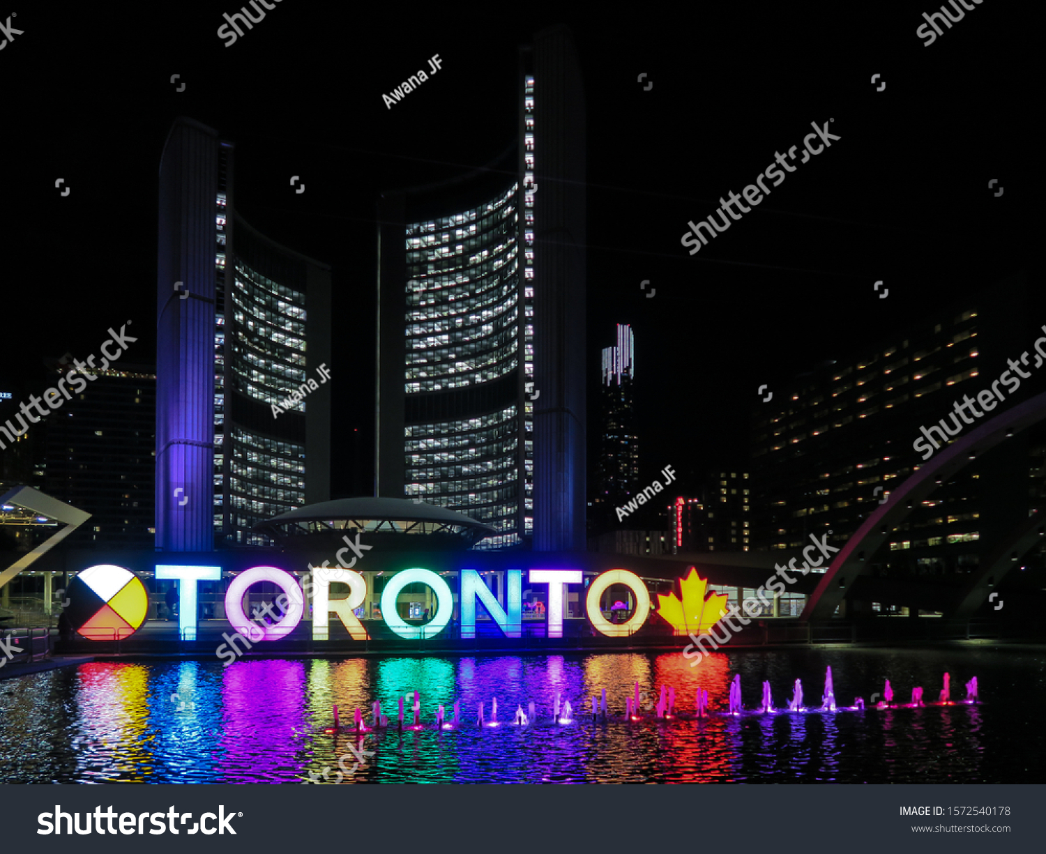 stock-photo-toronto-canada-may-nathan-ph