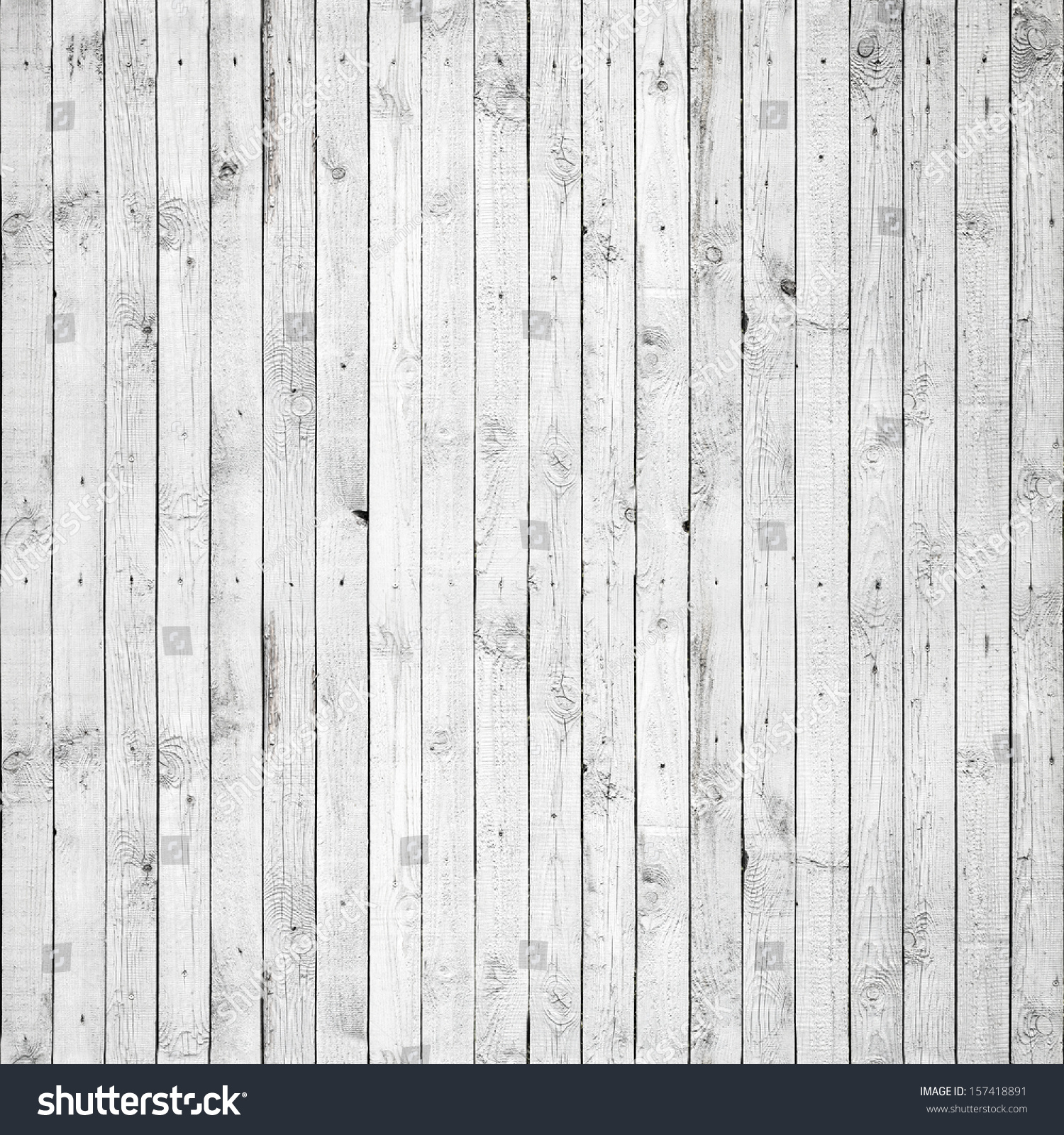 seamless background texture old white painted stock photo 157418891 shutterstock. Black Bedroom Furniture Sets. Home Design Ideas