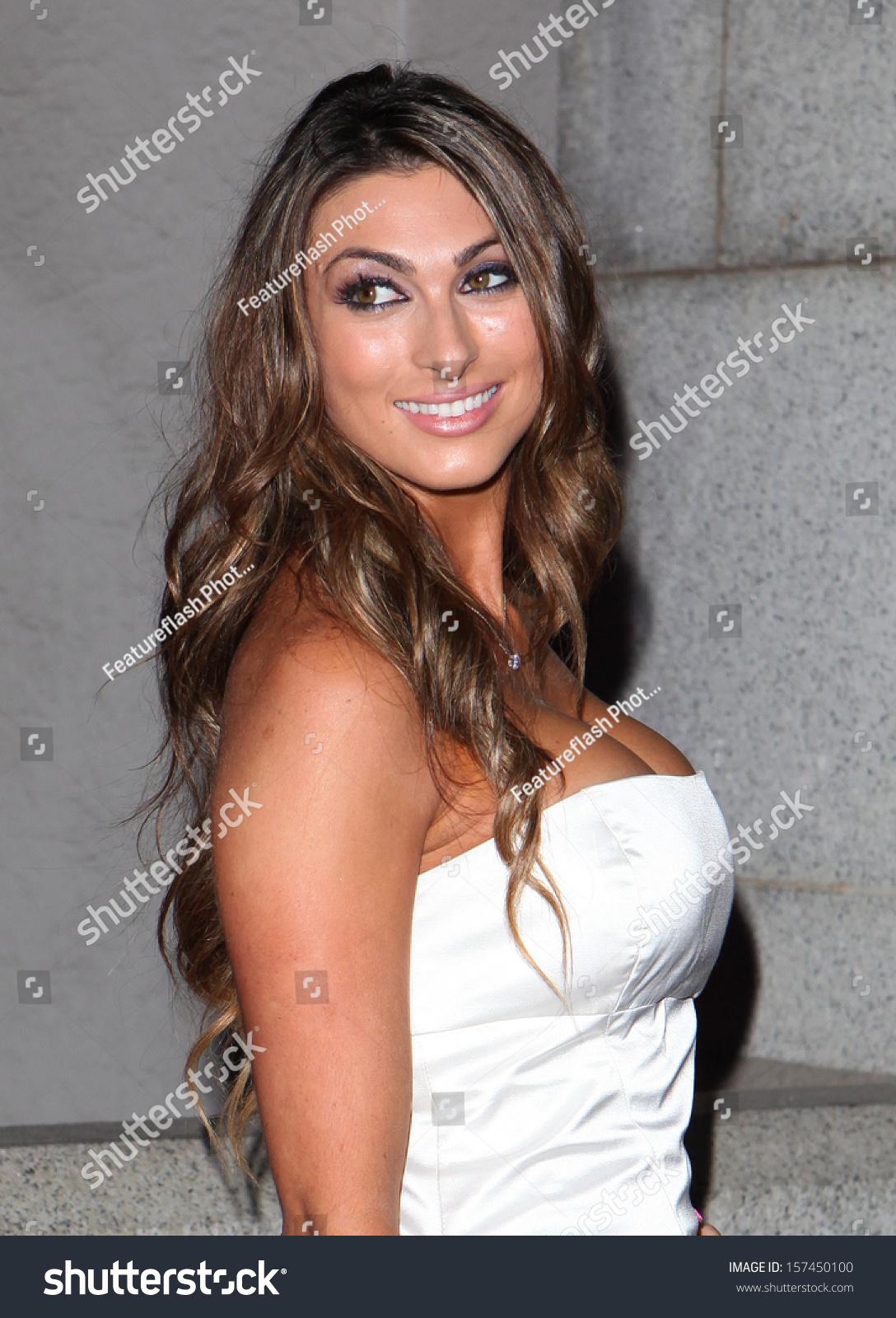 Hot Luisa Zissman nudes (83 photos), Ass, Fappening, Twitter, braless 2015