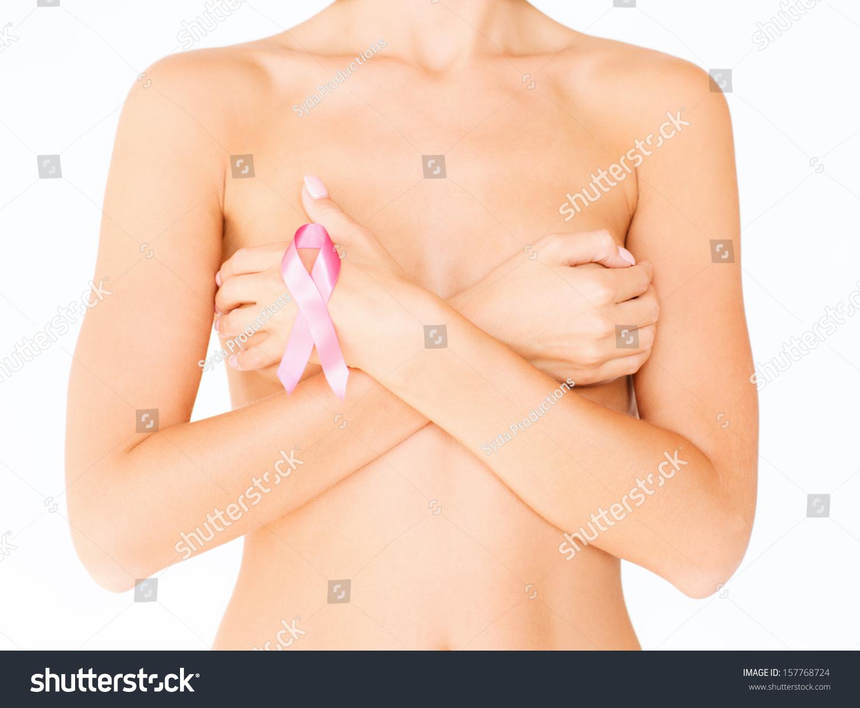 Big breast beautiful girl naked