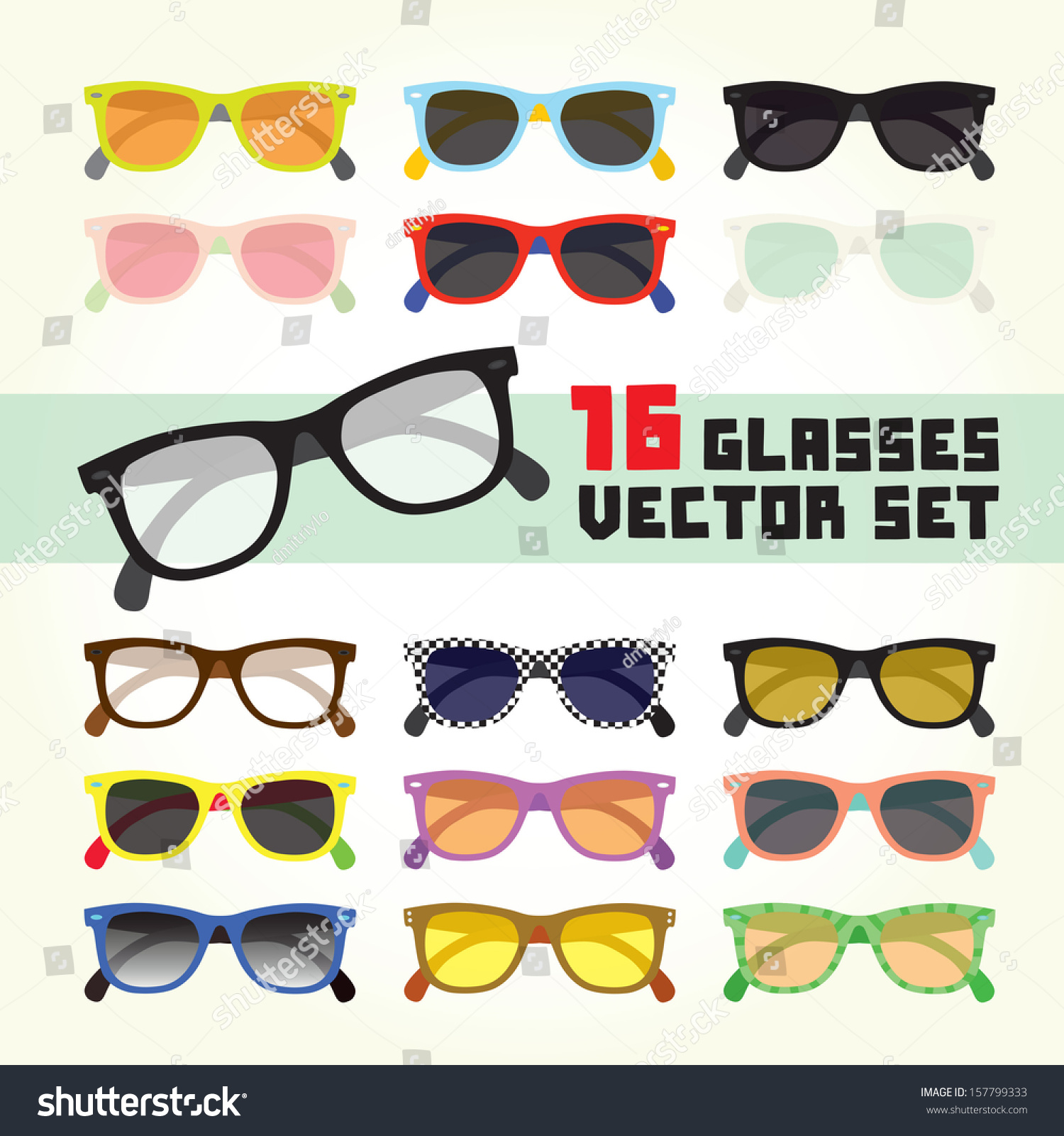 stock-vector-hipster-glasses-isolated-vector-set-157799333.jpg