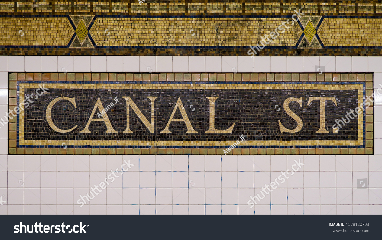 stock-photo-new-york-usa-july-canal-stre