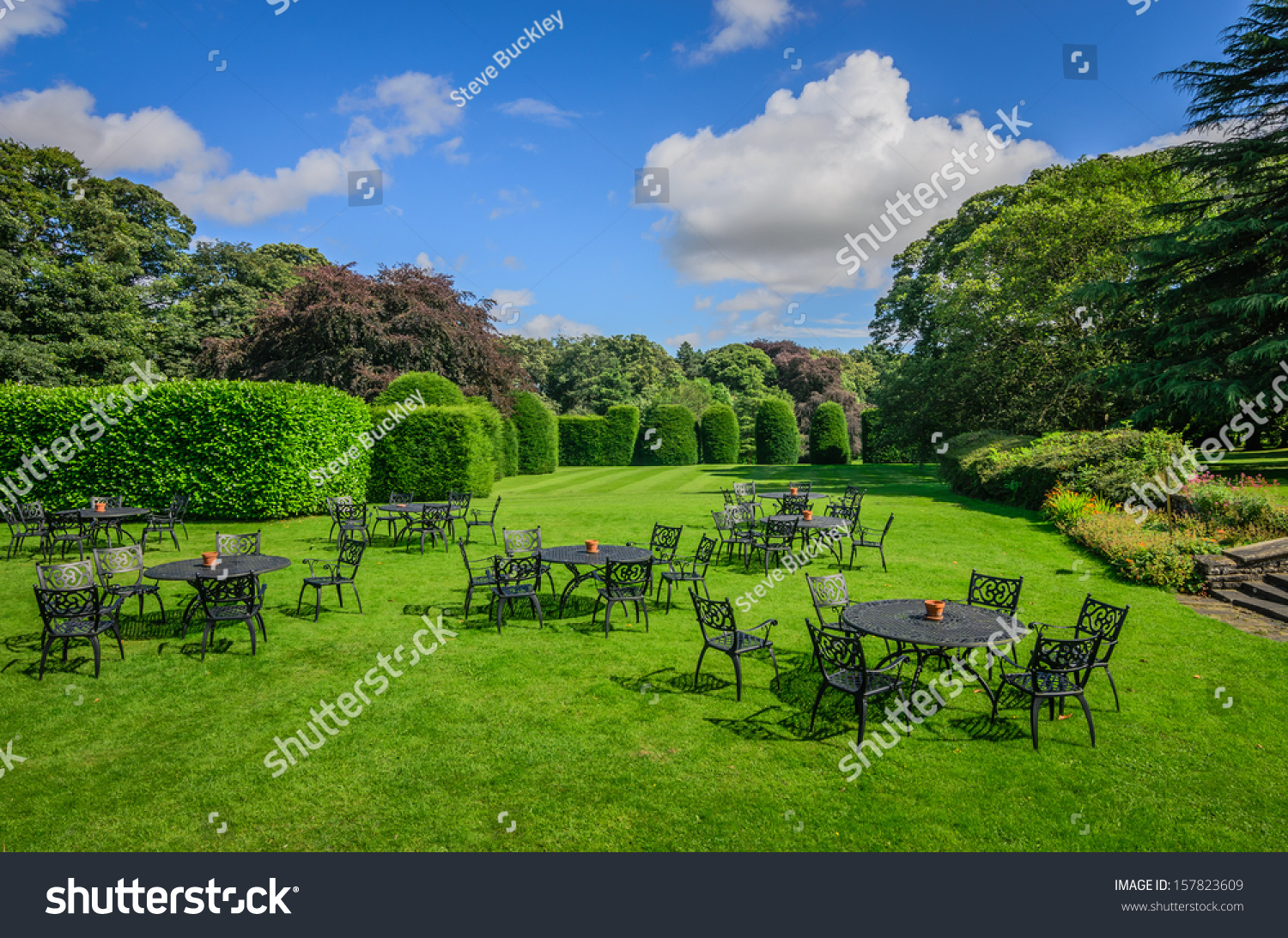 Communication on this topic: How to Set up an English Garden, how-to-set-up-an-english-garden/