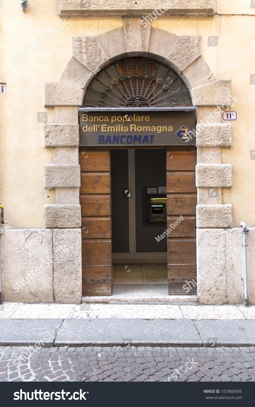 Beautiful Outlet Emilia Romagna Contemporary - Modern Design Ideas ...