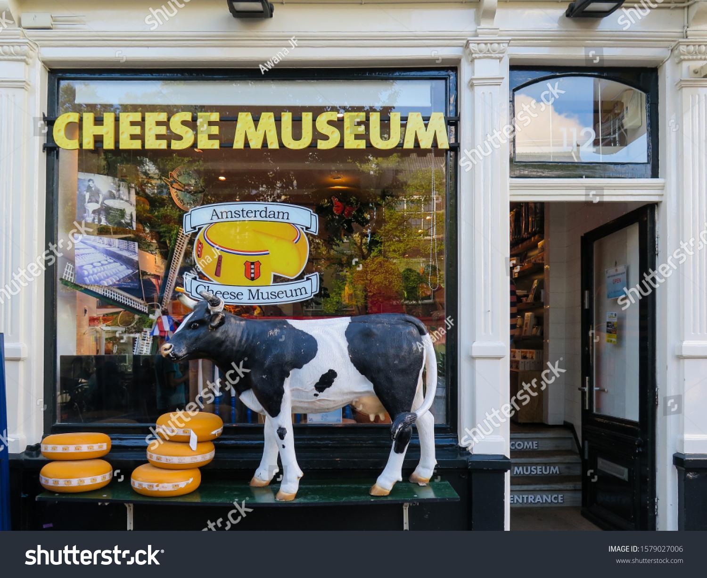 stock-photo-amsterdam-netherlands-august