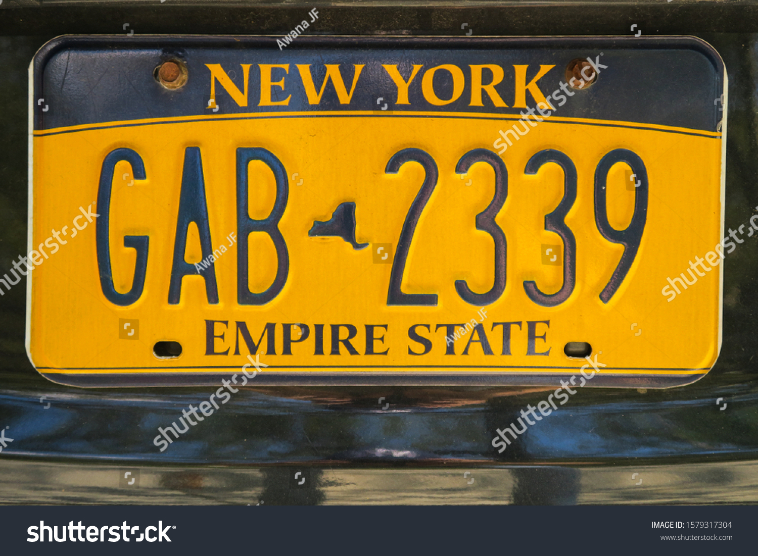 stock-photo-new-york-usa-july-new-york-c