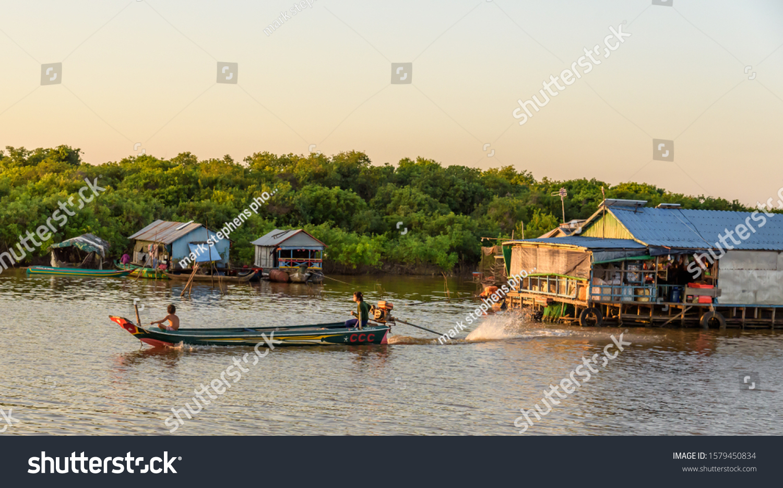 stock-photo-siem-reap-cambodia-november-
