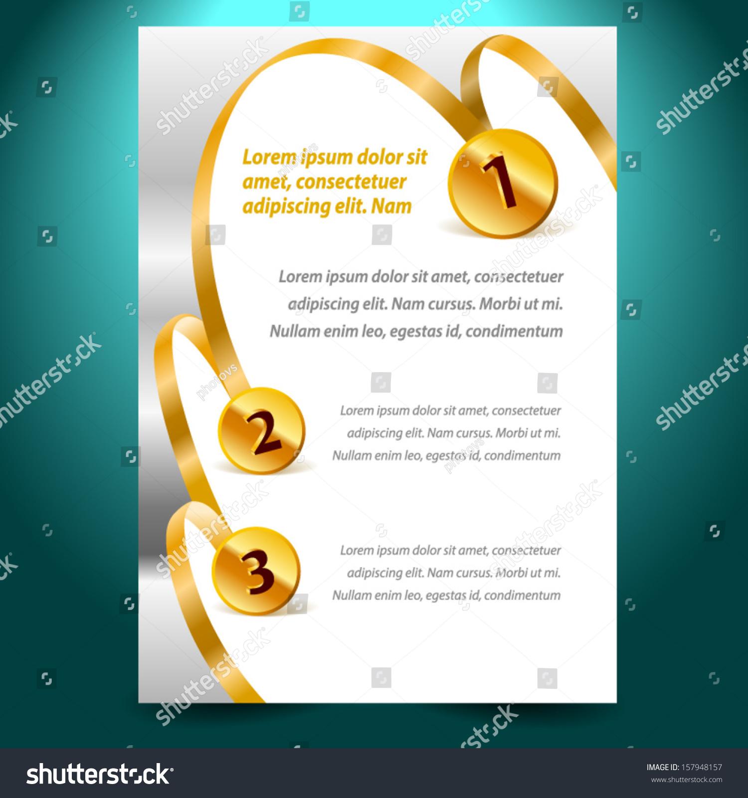 business sharestock certificate