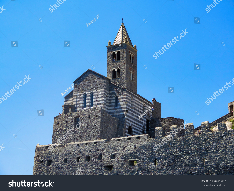 stock-photo-saint-peter-s-church-in-port