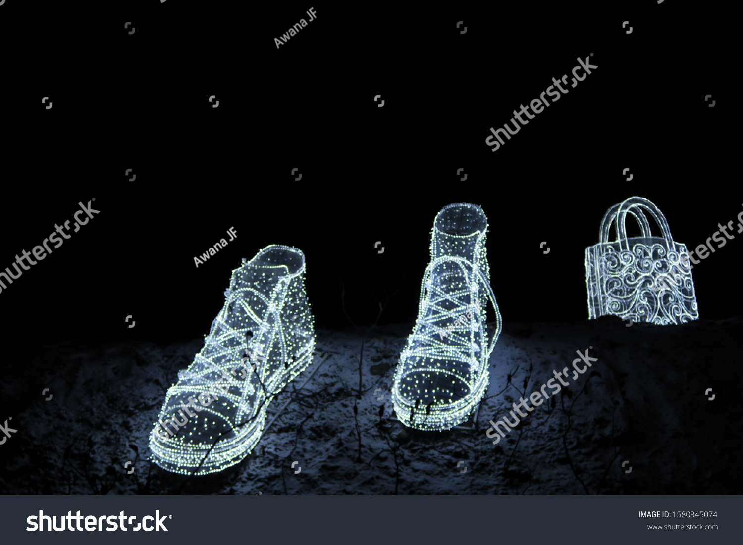 stock-photo-luminous-shoes-representing-