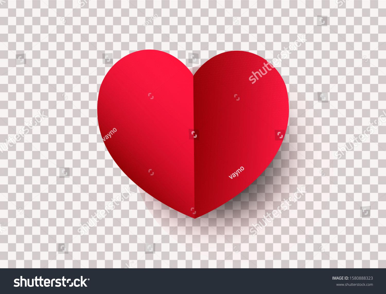 stock-vector-isolated-heart-vector-vecto