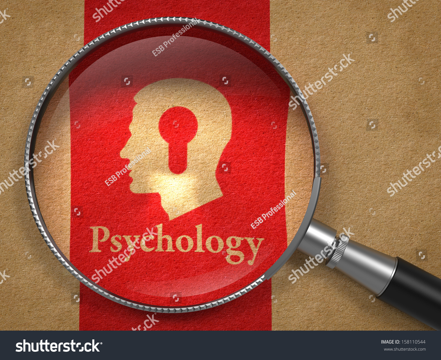 """a study on the psychological concept Integration exam – study guide   consider the following: psychology highlights the awareness of multiple  they were diametrically opposed _____ """"argued that the concept of sin is the ."""