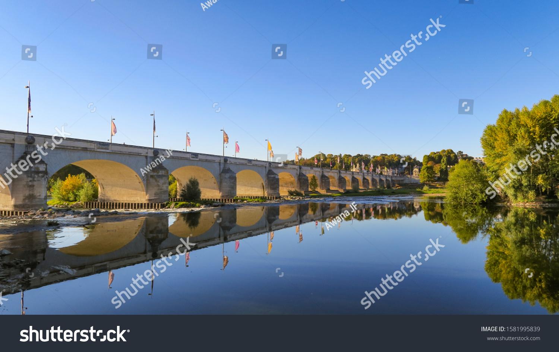 stock-photo-beautiful-view-of-the-wilson