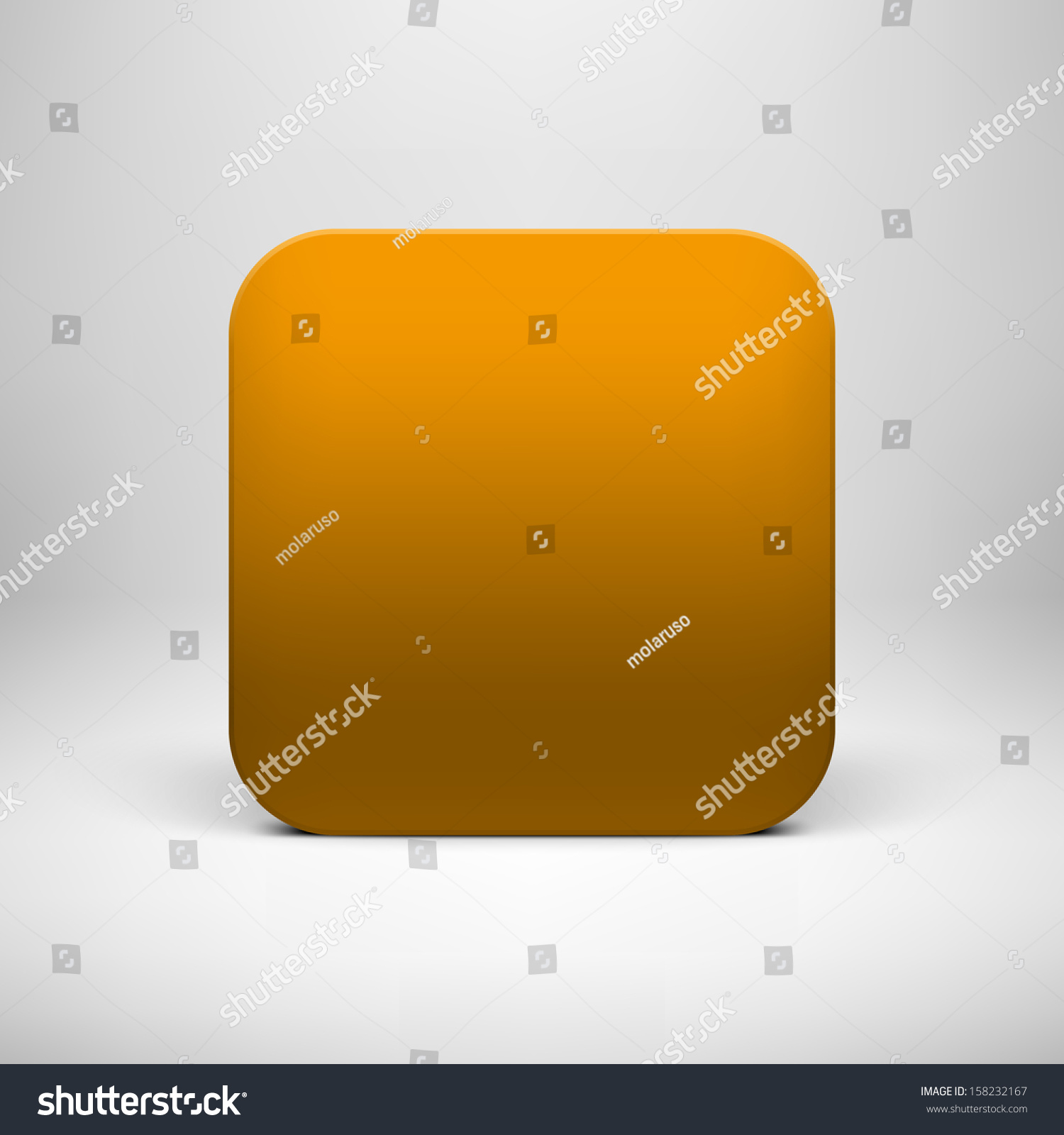 ligg app yellow
