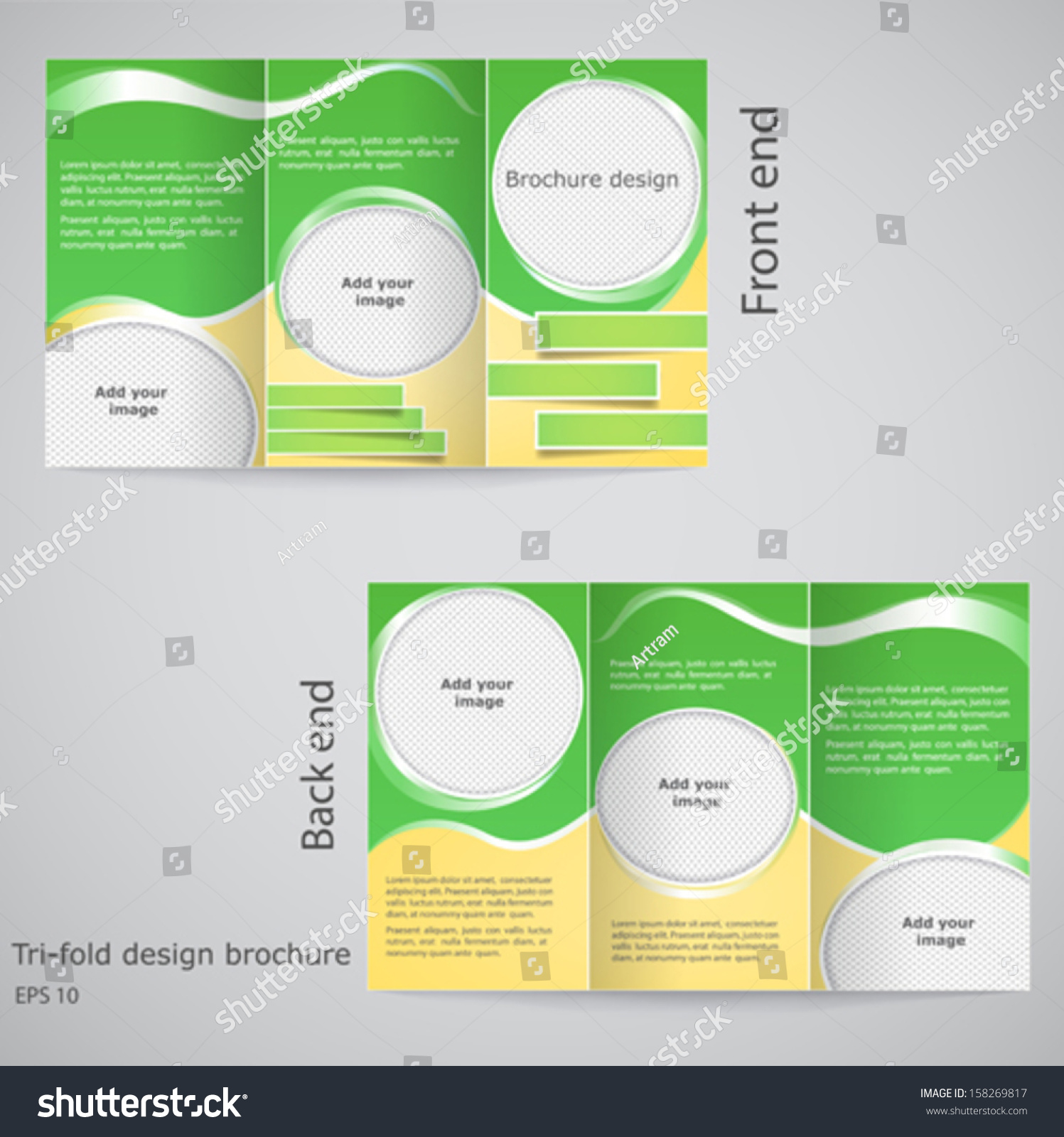 Comfortable 1 Page Proposal Template Thin 1 Week Schedule Template Clean 110 Block Label Template 1st Birthday Invite Templates Young 2 Page Resume Format Doc Yellow2 Page Resume Template Word Trifold Brochure Design Brochure Template Design Stock Vector ..