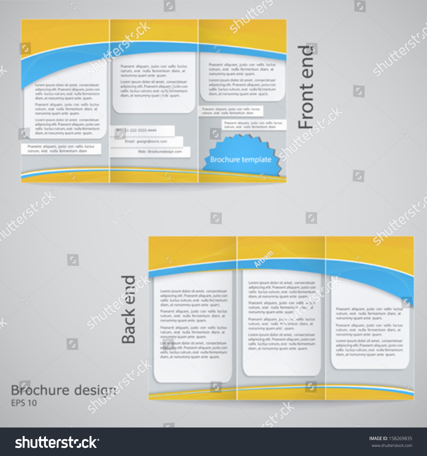 Pretty 1 2 3 Nu Opgaver Kapitel Resume Thin 1 Page Resume Templates Solid 1 Week Calendar Template 1.5 Button Template Youthful 10 Best Resume Templates Brown100 Chart Template Trifold Brochure Design Brochure Template Design Stock Vector ..