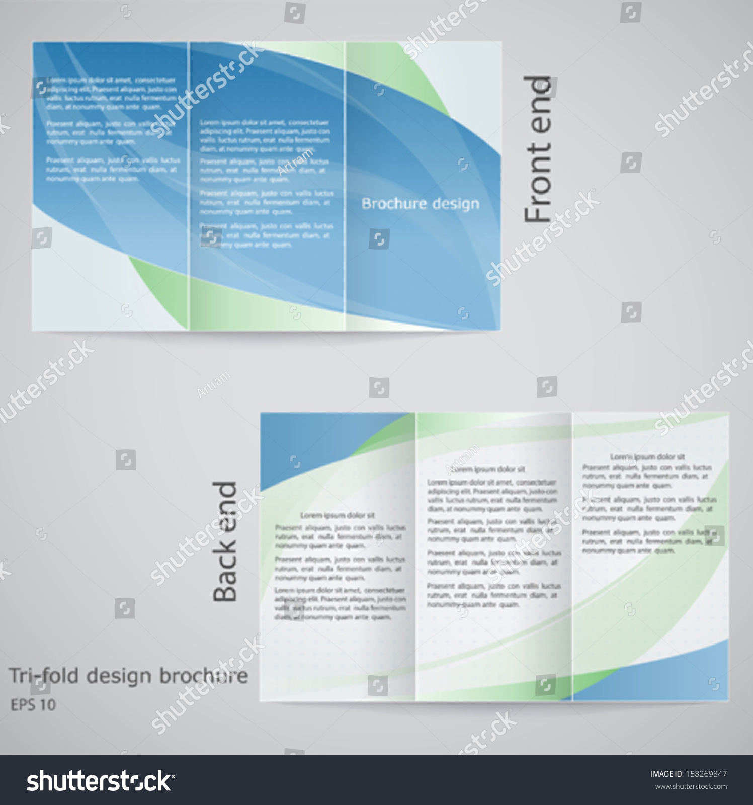 Generous 1 Page Proposal Template Thick 1 Week Schedule Template Round 110 Block Label Template 1st Birthday Invite Templates Old 2 Page Resume Format Doc Gray2 Page Resume Template Word Trifold Brochure Design Brochure Template Design Stock Vector ..