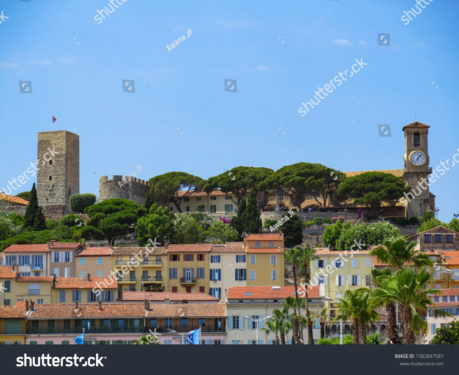 stock-photo-beautiful-view-of-cannes-cas