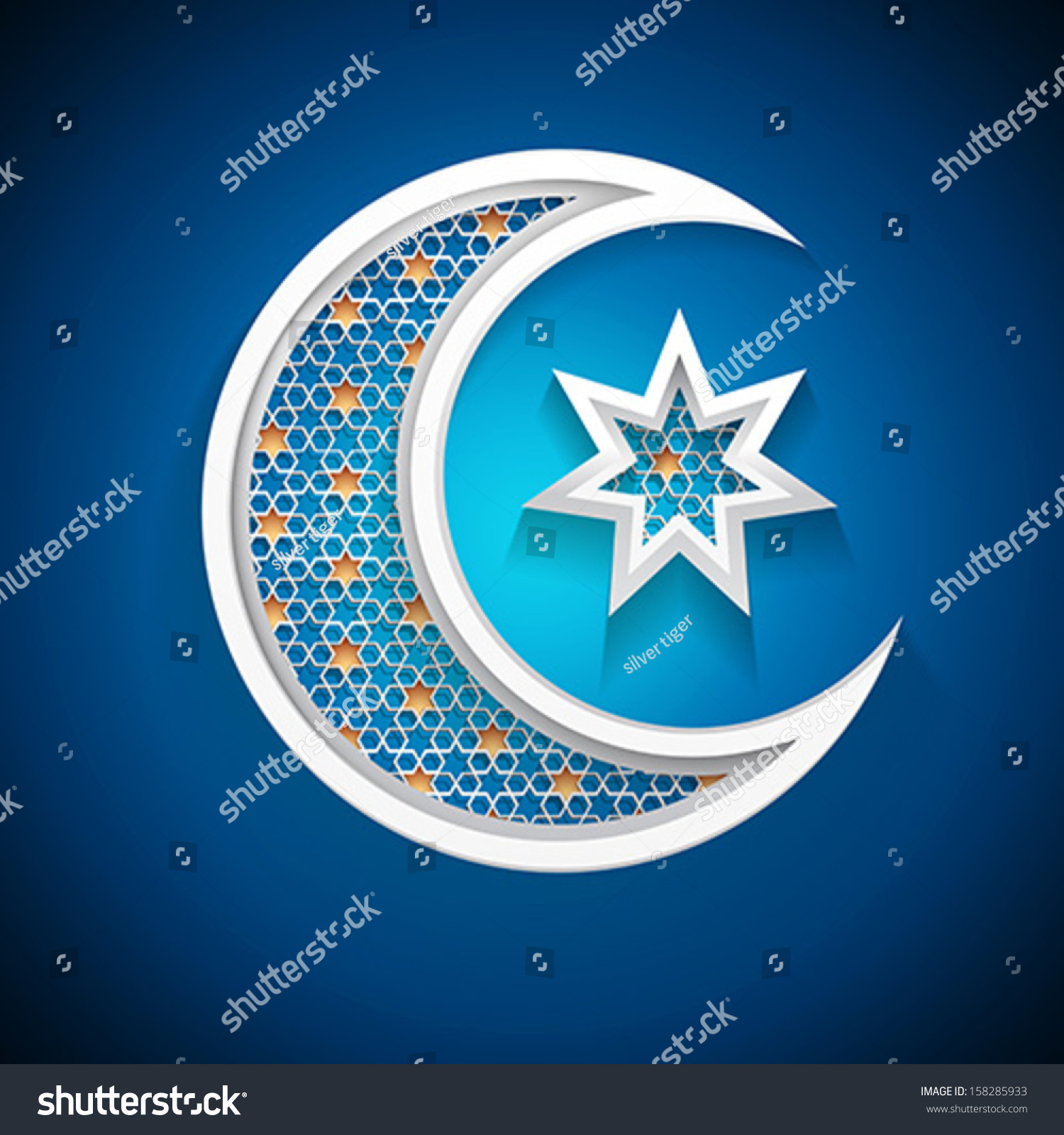 moon muslim dating site Free muslim singles marriage, matrimonial, social neworking website where you can find muslim wife or husband in islamic way.