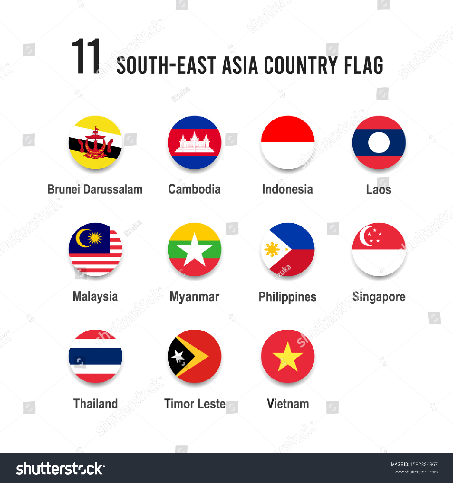 south asian flags flag of the association of southeast asian nations southeast asian countries flags asean country flags south asian country flags asean flags and countries