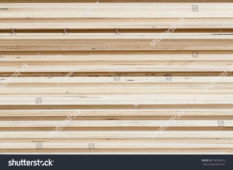 straight plywood texture stock photo 158295815 shutterstock