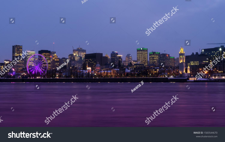 stock-photo-montreal-canada-december-lon